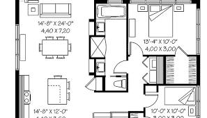 split level house floor plans modern split level house plans luxamcc org