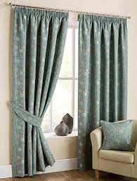 Floral Lined Curtains 29 Best Curtains Images On Pinterest Curtains Curtain Fabric