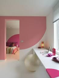 welche wandfarbe passt zu beigen steinwand uncategorized zimmer renovierung und dekoration welche