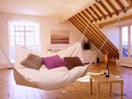bedroom coolest bedroom designs ravishing coolest bedroom pleasant happy cool bedrooms designs awesome ideas coolest bedroom modest ideas full size