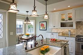 kitchen staging ideas house gorgeous small kitchen staging ideas what is home staging