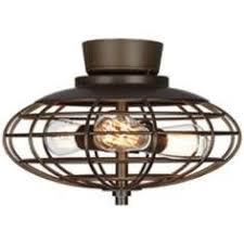 Industrial Style Ceiling Fan by Best 25 Caged Ceiling Fan Ideas Only On Pinterest Industrial