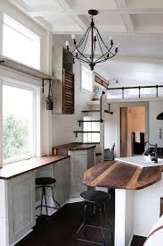 tiny homes interior designs home interior designs for small houses simple decor tiny house