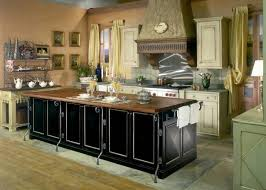 solid light oak wood apron front sinks exquisite accessories for