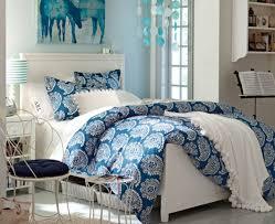 Room Decorations For Teenage Girls Bedroom Color Color Schemes For Room Teenage Ideas Decorating
