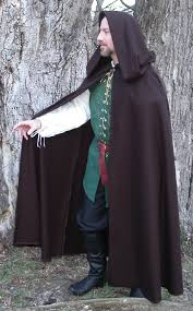ritual cloak wraps capes and cloaks for sale from roses designs costume