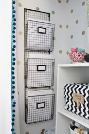 office paper organization ideas images yvotube com