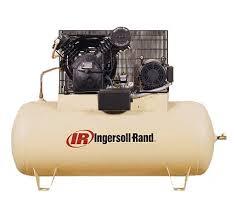 Craftsman 3 Gallon Air Compressor Air Compressor Will Not Start