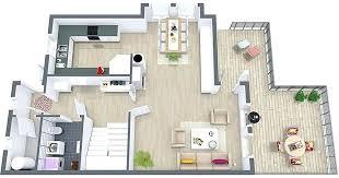 floor plans software enchanting 3d floor plan software pictures best ideas exterior