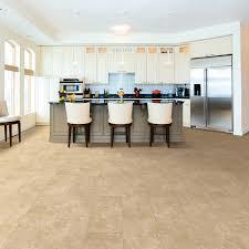 Coastal Laminate Flooring Coastal Inspiration U2013 Kraus Flooring