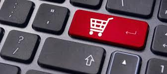the next idea health care web marketing shifting from