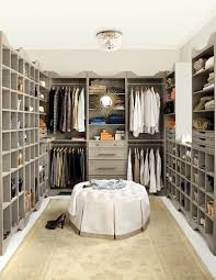 Feizy Rugs Furniture Closet System Ideas By Ballards Design With Round