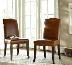 pottery barn shayne table craigslist dining room chairs pottery barn coryc me