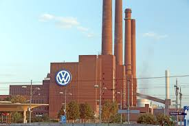 volkswagen germany headquarters volkswagen emissions scandal international aftermath diligent