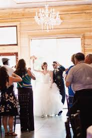 the barn on the farm weddings get prices for wedding venues in ky