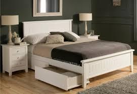 june 2017 s archives king platform bed frame with storage full bed queen size bed platform queen size bed cheap awesome queen size bed platform cool