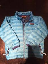 patagonia toddler ebay