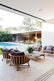 Best Exterior Images On Pinterest Home Design Blogs - Modern home design blog