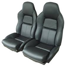 corvette seat covers c4 447020 2 jpg 1495527359