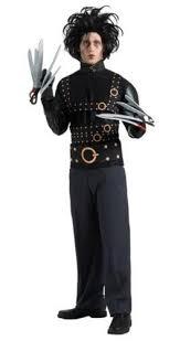 Halloween Costumes Black Men 15 Mososaur U0027s Halloween Costume Inspirations Images