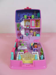 48 polly pockets u0026 90 u0027s images polly