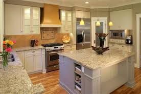 granite countertop kitchen cabinets clearance sale granite