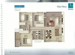 28 the marq floor plan sg proptalk old project spotlight the marq floor plan assetz marq whitefield main road bangalore reviews