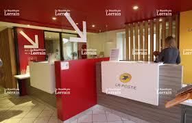 bureau de poste restaurant edition de metz agglo et orne l agence postale de vigy a rouvert
