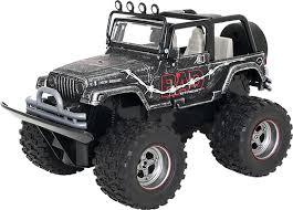 bright rc jeep wrangler 20bright 6000779 20jeep 20wrangler 20bad 20street 20rc 20car