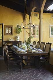 52 best dine your way images on pinterest dining room dining