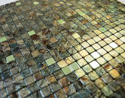 peel and stick mosaic tile gl stone u0026 tile mosaic tile peel