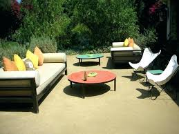 palm springs outdoor 4 pc furniture aussiepaydayloansfor me