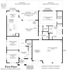 Micro Floor Plans by 100 Spanish Floor Plans Contemporary One Story House Plans