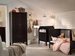 chambre bebe noir chambre bébé des idées déco cosy côté maison