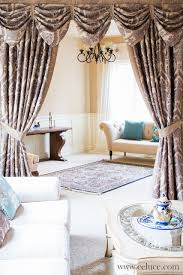 curtains ideas austrian curtain inspiring pictures of curtains