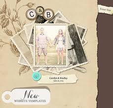 free wedding websites free wedding websites from weddingwindow