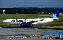 selection siege air transat air transat flight 236 wikivisually