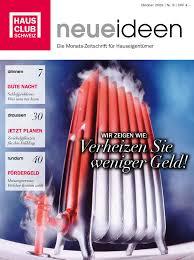 G Stige Esszimmerm El Neue Ideen Ausgabe Nr 08 Oktober By Haus Magazin Issuu