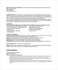 Janitorial Resume Examples Site Www College Admission Essay Com Ithaca Cover Letter
