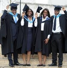 graduation gowns for sale seamstress m available graduation gowns for hire for sale durban