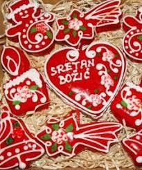 63 best croatian images on croatia candies