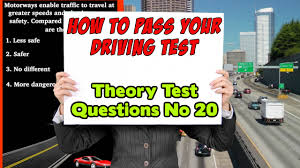 the 25 best driving test questions ideas on pinterest book