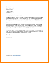 professional resignation letters sophisticated professional