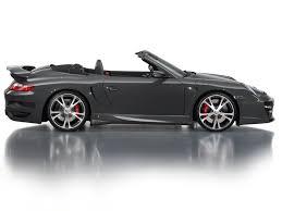 2008 porsche 911 turbo cabriolet techart gtstreet porsche 911 turbo cabriolet revealed it s your