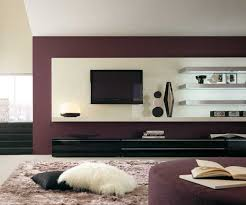 Cheap Home Decor Sites Relaxing Interior Design Homes India On Home Interior Websites