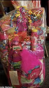 custom easter baskets for kids troll custom easter basket baby kids in san leandro ca