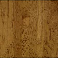 shop bruce america s best choice 3 25 in oxford brown hickory