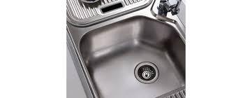 Oliveri Sinks Sinks Kitchen Residential - Oliveri kitchen sink