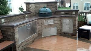 xl big green egg table plans pdf big green egg built in plans pinterest big green egg outdoor kitchen