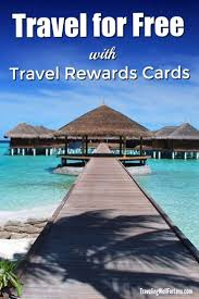 how to travel for free images How to travel for free with travel rewards cards jpg